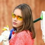 Jak przezwyciężyć pluskwy domowe – czyli sposoby na ich pozbycie