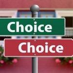 Dom parterowy czy piętrowy – jak dokonać odpowiedniego wyboru?