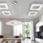 Smart House – dlaczego warto zacząć od oświetlenia?