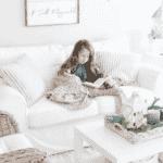 Jak zabezpieczyć meble przed dzieckiem?