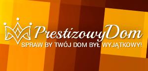 PrestizowyDom.pl - Budowa, Aranżacje, Remonty