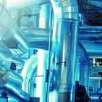 Skuteczna ochrona ładunków na czas transportu – pokrowce termoizolacyjne na palety