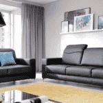 Sofa modułowa – 5 powodów, dla których warto ją kupić