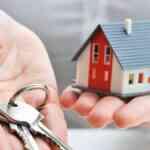 W jaki sposób bezpiecznie znaleźć wymarzoną nieruchomość?