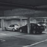 Parking dwupoziomowy – czy to dobre rozwiązanie?