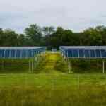 Instalacje fotowoltaiczne – panele wykorzystujące darmowe źródło energii
