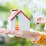 Marzy Ci się zmniejszenie rachunków za prąd? Połącz fotowoltaikę i pompę ciepła!