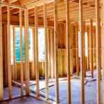 Domy szkieletowe – jakie możliwości oferują? Czy sprawdzą się lepiej niż tradycyjne domy murowane?
